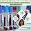 Thumbnail: Interpretação de Exames Laboratoriais Para Nutricionistas - 3º Lote