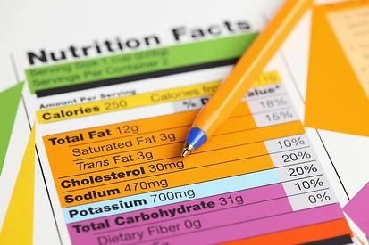 nutritional-value.jpg