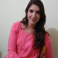 Daiana Lopez.png