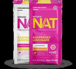 keto_os_nat_raspberry_lemonade_8184-1024
