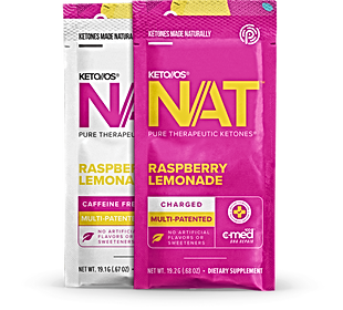 keto_os_nat_raspberry_lemonade_8184-1024