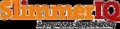 SlimmerIQ_logo-home2.png