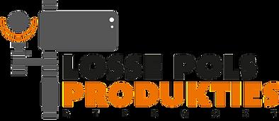 losse-pols-produkties-logo.png