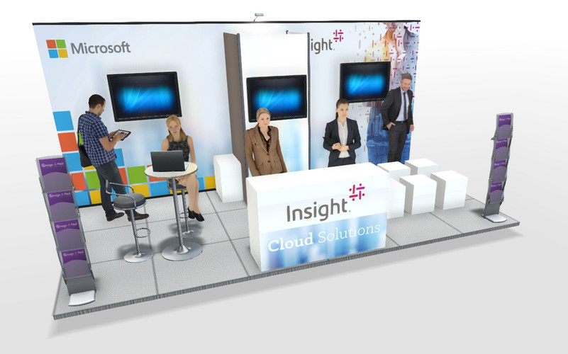 Insight Enterprises