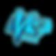 logo con transparencia_total.png