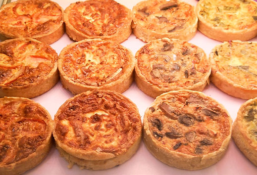 quiches_edited.jpg