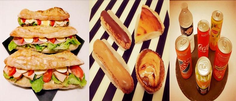 sandwichs%20formule%20gourmande_edited.j