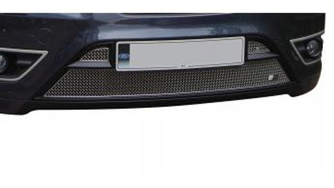 FORD FOCUS ST - LOWER GRILLE SET