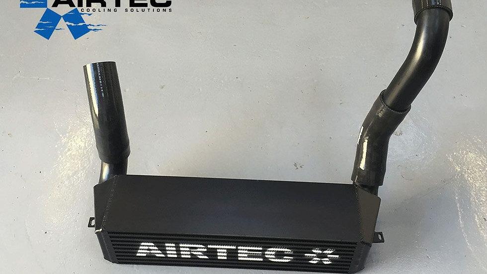 AIRTEC INTERCOOLER UPGRADE FOR BMW 135I/335I/Z4 35I (N54)