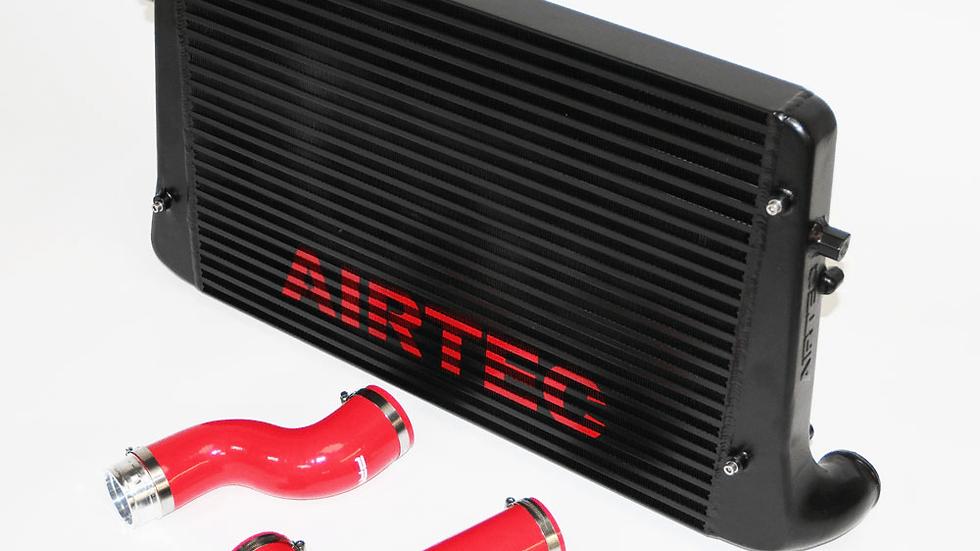 AIRTEC Stage 2 Intercooler Upgrade for VAG 2.0 & 1.8 Petrol TFSI/S3/TT/FR/K1