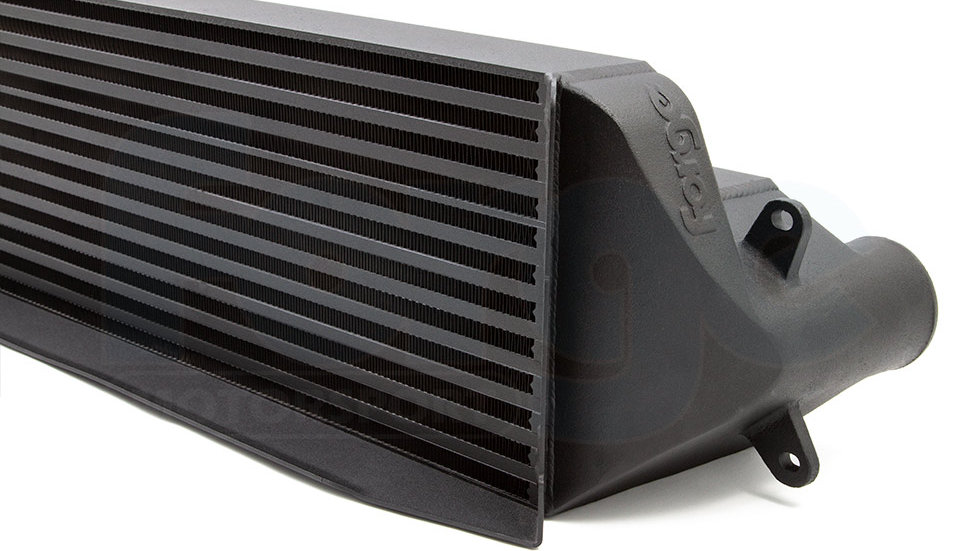 FORGE Uprated Intercooler for Hyundai i30n and Veloster N