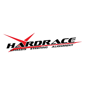 hardrace_LOGO.png