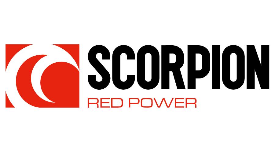 scorpion-exhausts-vector-logo.png