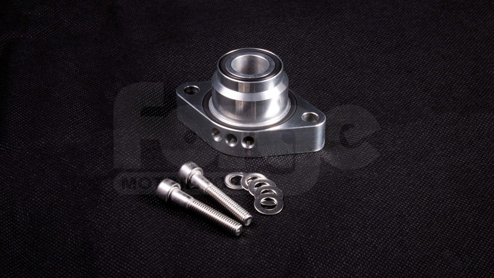 Blow Off Adaptor for Audi, VW, and SEAT 1.4 TSi Engine Product code: FMDV14TSI