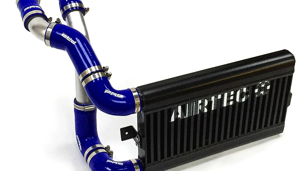 AIRTEC Fiesta MK7 Pre-Facelift 1.6 Diesel Front Mount Intercooler Upgrade