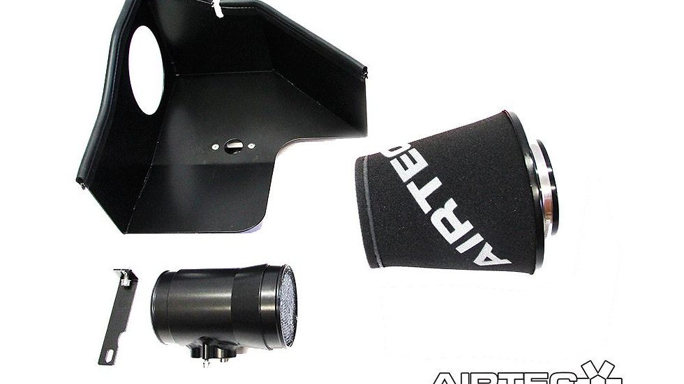 AIRTEC Astra J VXR Induction kit