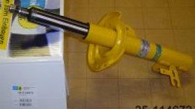 ASTRA H Bilstein B8 - Sprint Damper 35-114673