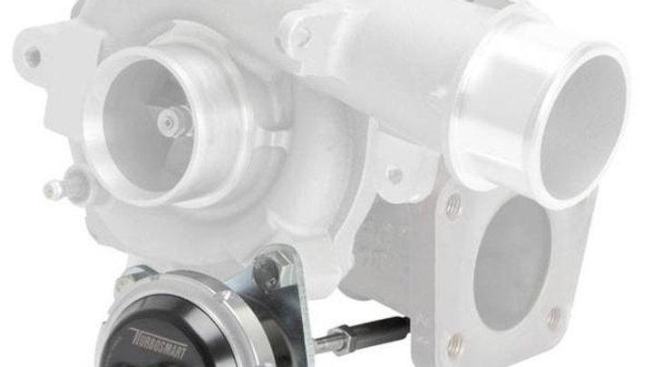 Turbosmart IWG75 Mazda MPS Internal Wastegate Actuator