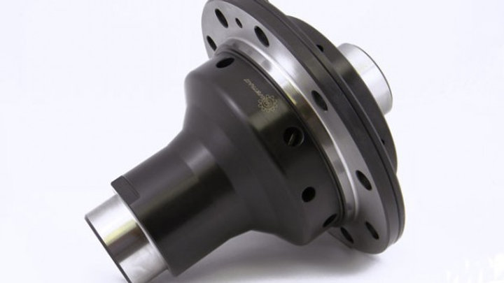 WAVETRAC DIFFERENTIAL FOR FORD 9-INCH RS 35 SPLINE AXLE