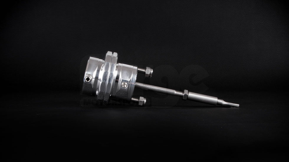 Turbo Actuator for Vauxhall OPEL 1.4T