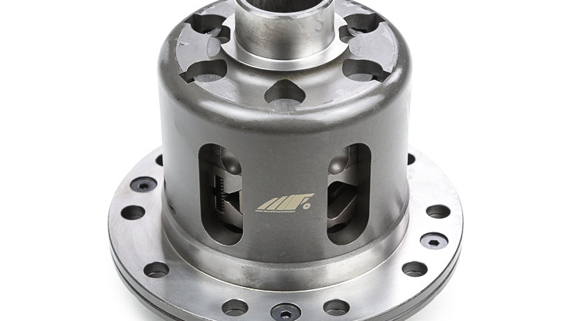 MFACTORY HONDA S2000 F20C F22C METAL PLATE LSD DIFFERENTIAL - 1.0/1.5 WAY