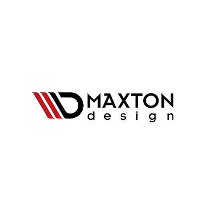 Maxton.jpg
