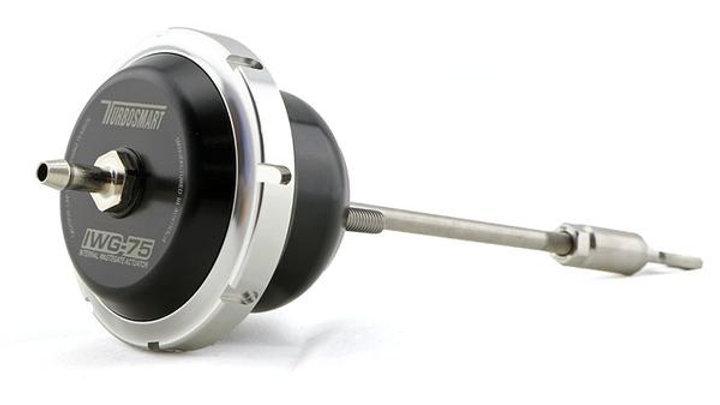 Turbosmart IWG75 Internal Wastegate Actuator - Focus RS 2.3 EcoBoost