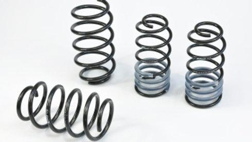 Eibach Pro-Kit Lowering Springs for Vauxhall / Opel Adam 1.4