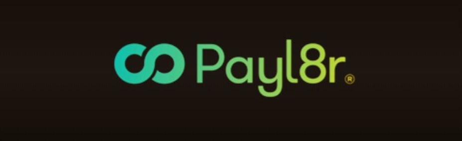 PAY LATER LOGO_edited.jpg