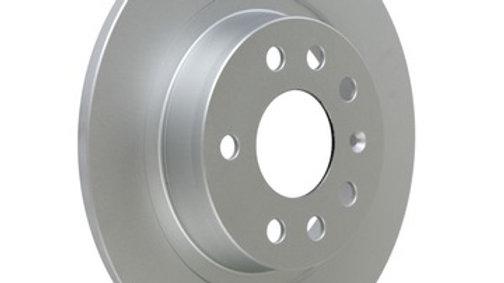 Astra H vxr rear brembo disc - pair