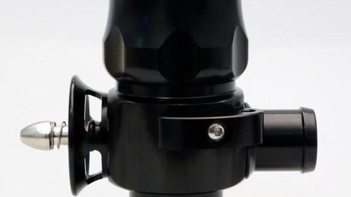 Turbosmart Dual Port Blow Off Valve - MQB Vehicles