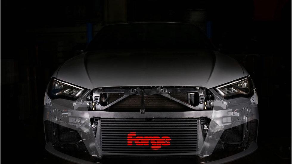 Audi RS3 8V Intercooler (2015-)