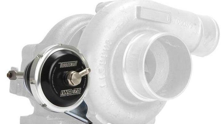Turbosmart IWG75 Garrett GT2860RS Internal Wastegate Actuator