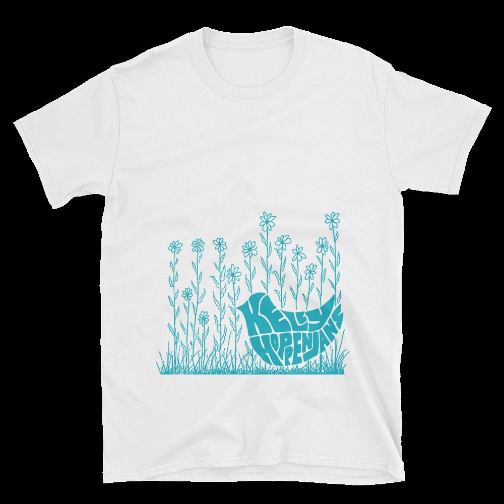 Kellybird T-Shirt