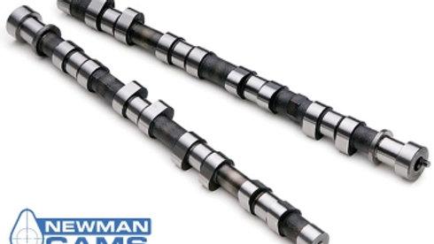 Newman Stage 1 / Stage 2 Camshaft Kit Mk2 Focus RS