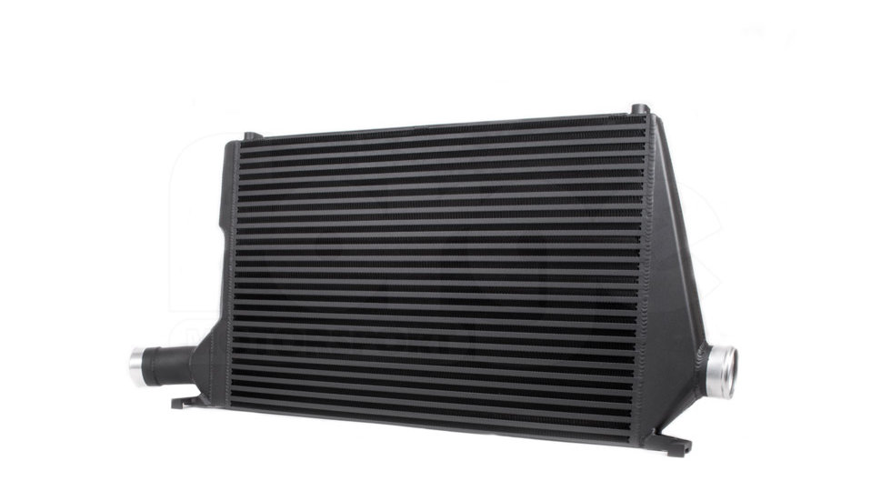 Intercooler for Audi S4/A4 B9 Product code: FMINT12