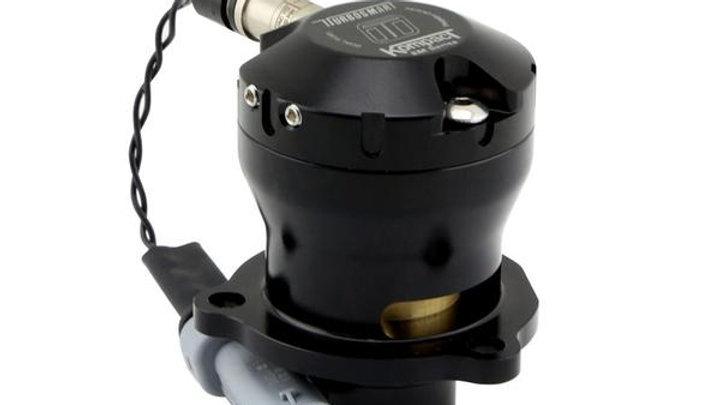 Turbosmart Kompact EM BOV Dual Port VR2