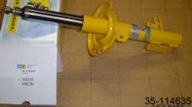 ASTRA  H Bilstein B6 - Sport Damper 35-114635