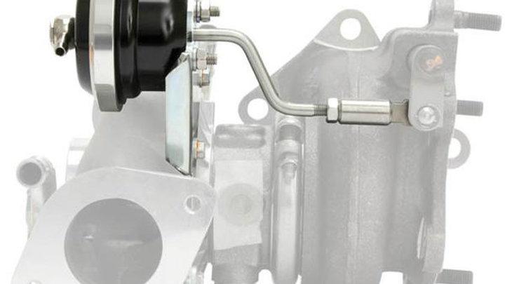 Turbosmart IWG75 Subaru Sti08/WRX09 Internal Wastegate Actuator