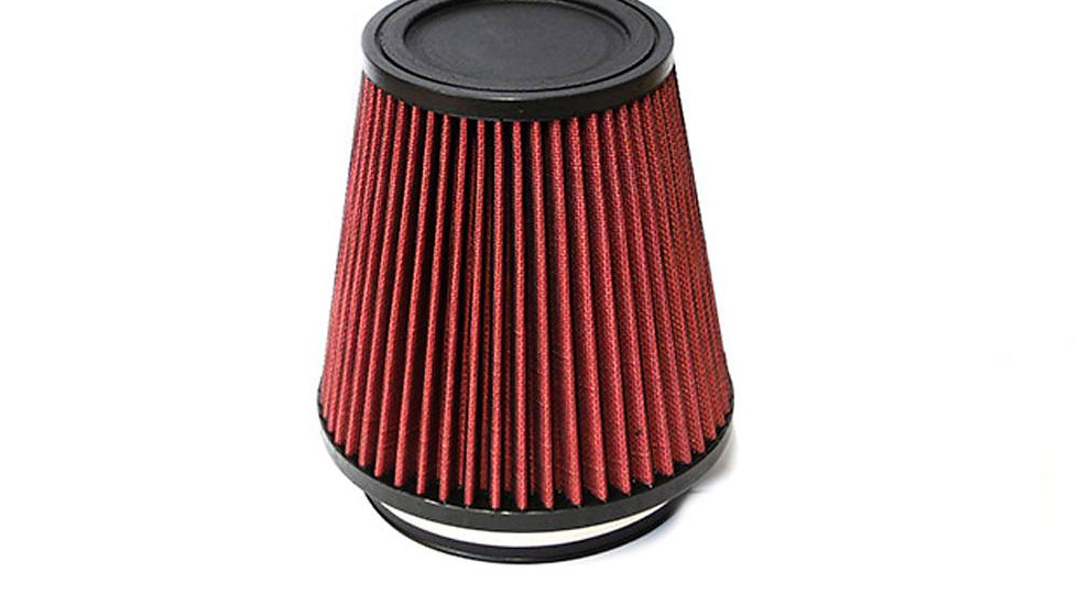 AIRTEC MOTORSPORT REPLACEMENT AIR FILTER FOR FOCUS MK2RS GROUP A INDUCTION KIT