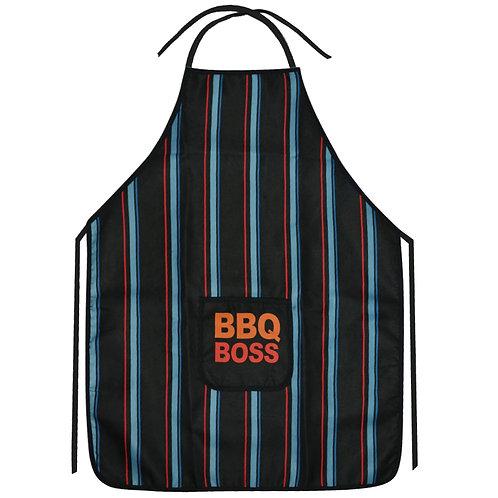 BBQ Boss Apron