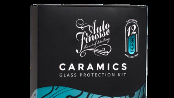 Glass Protection Kit