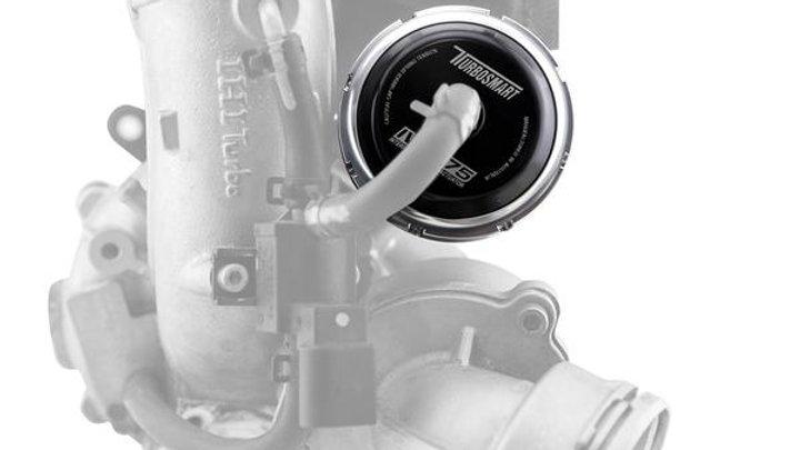 Turbosmart IWG75 VAG K03 IHI VARIANT - 5PSI