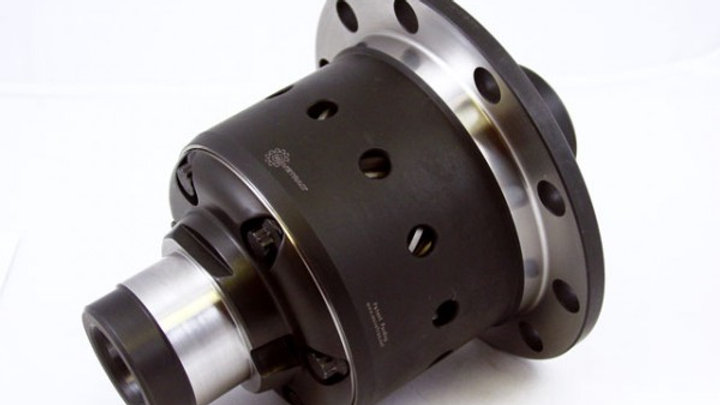 WAVETRAC DIFFERENTIAL FOR 987 CAYMAN S/BOXSTER S (3.4L) PDK