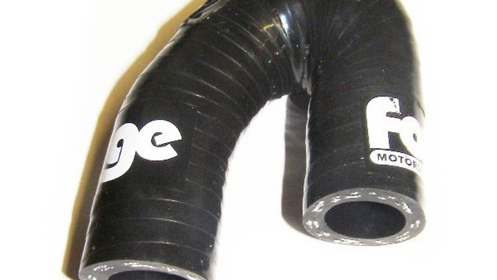 Replacement Brake Vacuum Hose for Audi TT, S3, and SEAT Leon Cupra Product code: