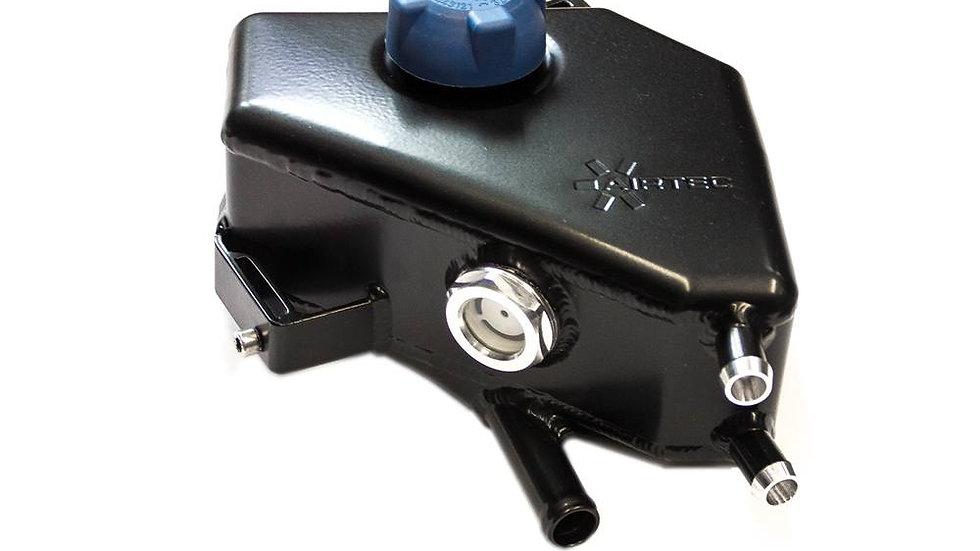 AIRTEC MOTORSPORT HEADER TANK FOR FIESTA ST180