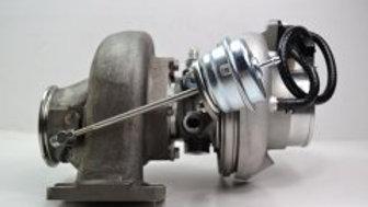 EFR7064 -179355 -
