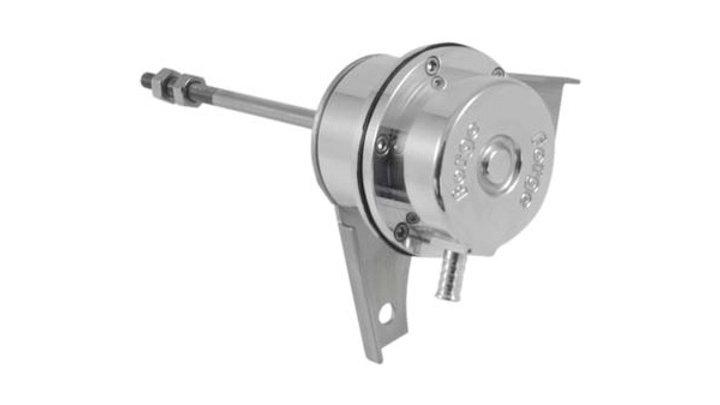 Longitudinal Adjustable Actuator for 1.8T Audi A4, A6 and VW Passat FMACVAG02