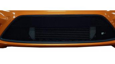 FORD FOCUS ST 08MY - FULL LOWER GRILLE
