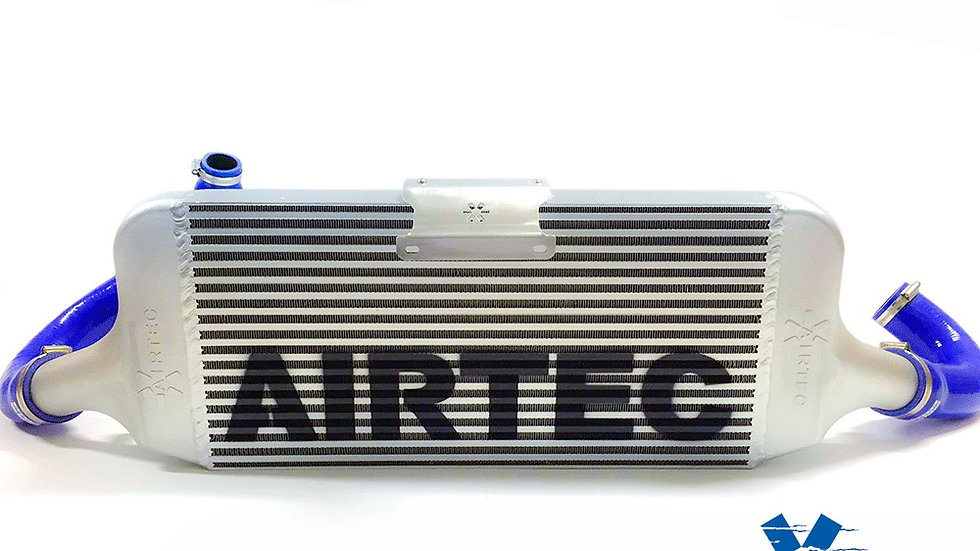 AIRTEC INTERCOOLER UPGRADE FOR AUDI A5 2.0 TFSI